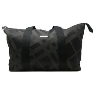 Burberry Signature Fragrance Plaid Carry-on